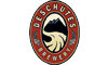Deschutes Brewing